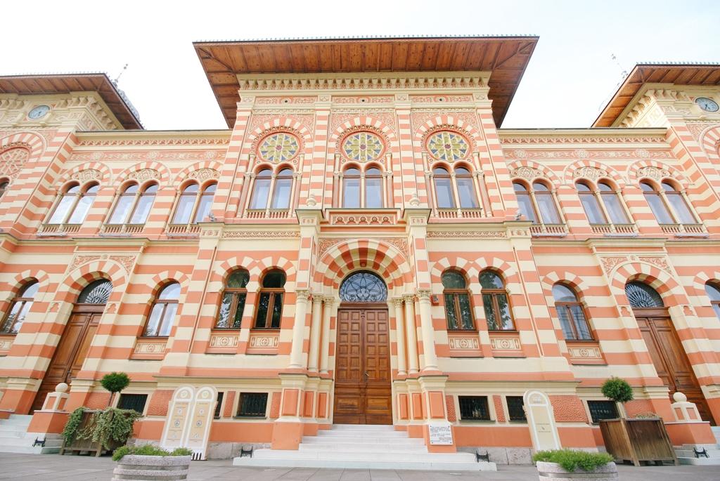 Zbog pogoršanja epidemiološke situacije uvedene nove mjere u Brčko distriktu.