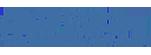 """Konferencija MG2 održat će se od 16. do 17. studenog 2020. pod nazivom """"NAJBOLJI KAD JE NAJTEŽE"""" kao online konferencija."""