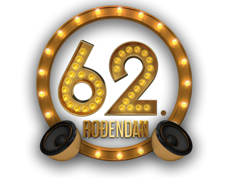 Radio Vinkovci 62 godine u eteru: Zabavni, informativni i raznoliki
