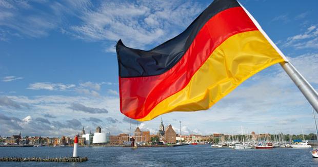 Njemačka otvara tržište rada za kvalificiranu radnu snagu iz zemalja izvan EU