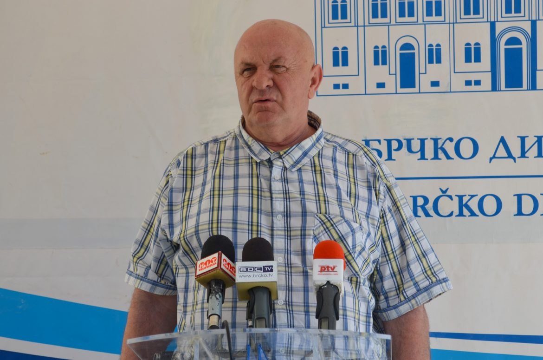 Vlada Brčko distrikta BiH usvojila Nacrt zakona o igrama na sreću
