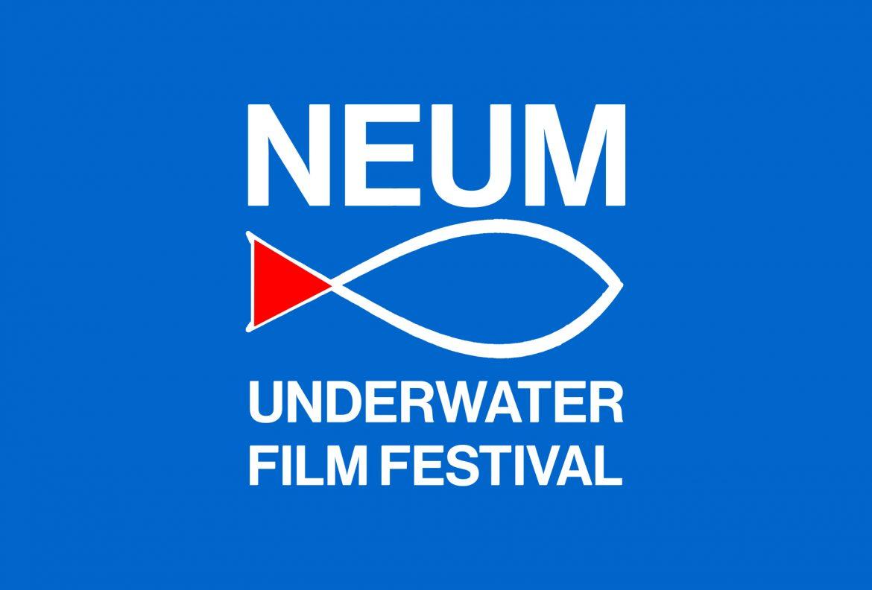 Međunarodni festival podvodnog filma Neum predstavlja finaliste